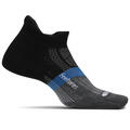 Feetures Women's Elite Ultra Light No Show