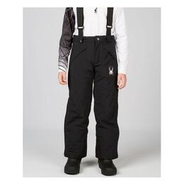 Spyder Boys's Force Plus Ski Pants