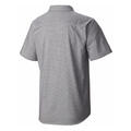 Mountain Hardwear Men's Drummond Short Slee