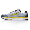 Altra Men's Provision 2.5 Cross Trainer Sho