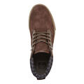 Reef Men's Outhaul Casual Shoes