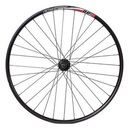 Alex 29in Front Wheel DP20/Disc