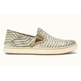 OluKai Women's Pehuea Pa'i Casual Shoes