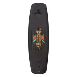 Liquid Force Deluxe Wakeboard '17