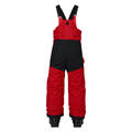 Burton Boy's Minishred Maven Bib Pants