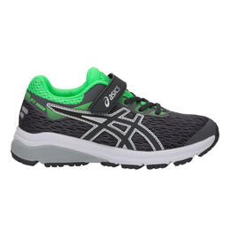 Asics Boy's Gt-1000 7 Ps Running Shoes