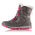 Sorel Girl's Whitney Short Lace Boots