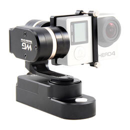 FeiYu-Tech WG Camera Wearable Gimbal