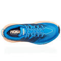 HOKA ONE ONE® Women's Speedgoat 4 Trail Running Shoes alt image view 15