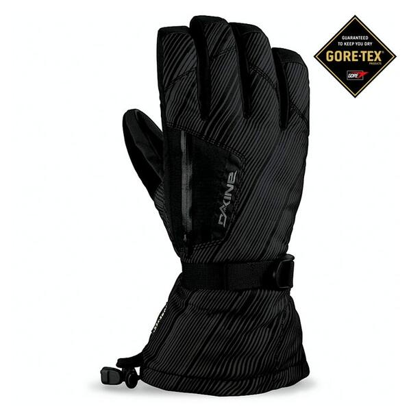 Dakine Men's Titan GORE-TEX® Gloves