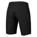 Fox Women's Ripley Cycling Shorts