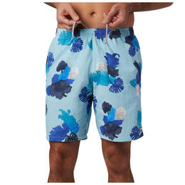 Columbia Men's Big Dippers Water Shorts