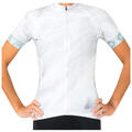 Shebeest Women's Divine Short Sleeve Cyclin