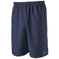 Patagonia Men's Strider Field Shorts alt image view 3