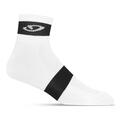 Giro Comp Racer Bike Socks