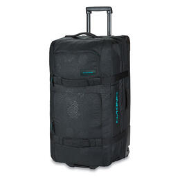 Dakine Women's Split Roller 85L Travel Bag