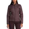 The North Face Women's Garner Triclimate® Jacket alt image view 4
