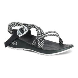 Chaco Women's ZX/1 Classic Casual Sandals