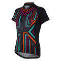Pearl Izumi Women's Select LTD Short Sleeve