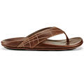 OluKai Men's Hokule'a Kia Casual Sandals alt image view 6