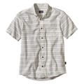 Patagonia Men's Bluffside Short Sleeve Shirt