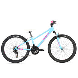 Haro Girl's Flightline 24 Mountain Bike '19