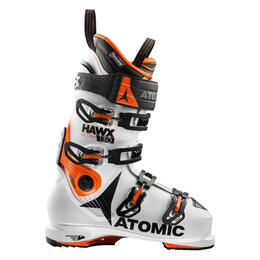 Atomic Men's Hawx Ultra 130 All Mountain Ski Boots '17
