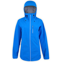 Boulder Gear Women's Harmony Tech 3L Softshell Jacket