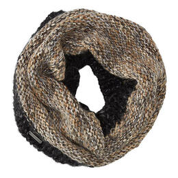 Screamer Women's Chellene Infinity Scarf