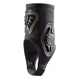 G-Form Men's Pro-X Ankle Guard