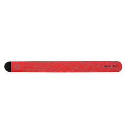 Nite Ize Slaplit Led Slap Wrap Red