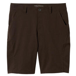 Royal Robbins Men's Rockwood Shorts