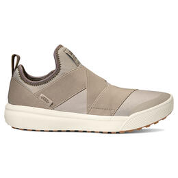 Vans Women's Ultrarange Gore Casual Shoes