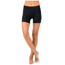 Shebeest Women's Daisy Bike Shorts