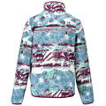 Obermeyer Girl's Boulder Fleece