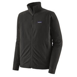 Patagonia Men's R1® TechFace Jacket