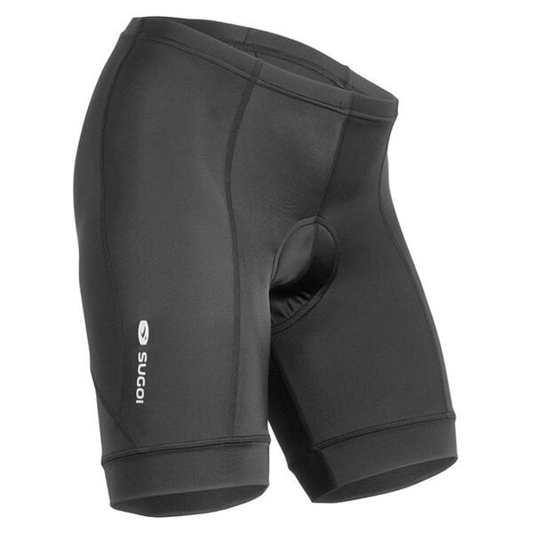Sugoi Women's RPM Cycling Shorts
