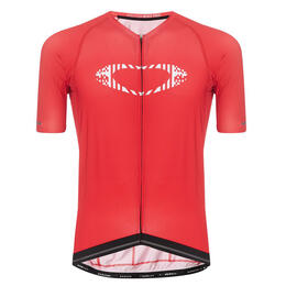 Oakley Men's Icon Cycling Jersey