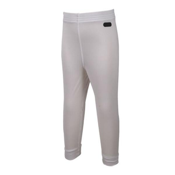 Thermotech Performance Kids Thermal Underwear Bott @ Sun and Ski ...