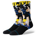 Stance Men's Pulp Fiction Socks