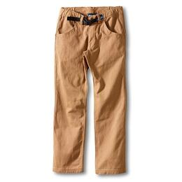 Kavu Men's Chilliwack Pants