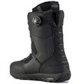 Ride Men's Trident Snowboard Boots '21