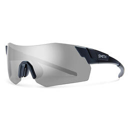Smith Men's Pivlock Arena Max Performance Sunglasses