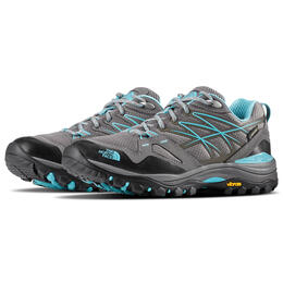 The North Face Women's Hedgehog Fastpack GTX® Hiking Shoes