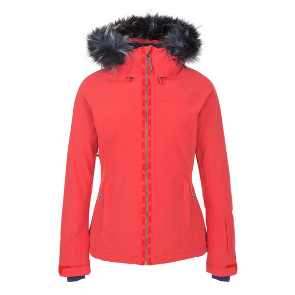 O'Neill Women's Curve Snow Jacket