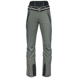 Bogner Men's Tom Taped Seams Pants