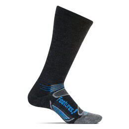 Feetures Elite Merino Cushion Crew Running Socks