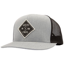 Salty Crew Men's Tippet Hat
