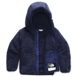 The North Face Toddler Boy's Campshire Hoodie