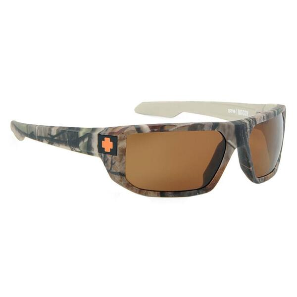 Spy Mccoy Polarized Sunglasses